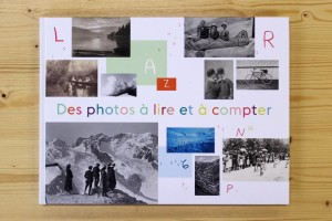 photo-lire-compter